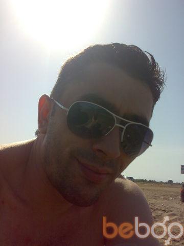 Фото мужчины virtus, Баку, Азербайджан, 38