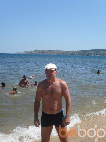 Фото мужчины demon, Днепропетровск, Украина, 33
