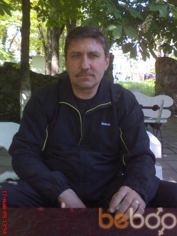 Фото мужчины иван, Новочеркасск, Россия, 55