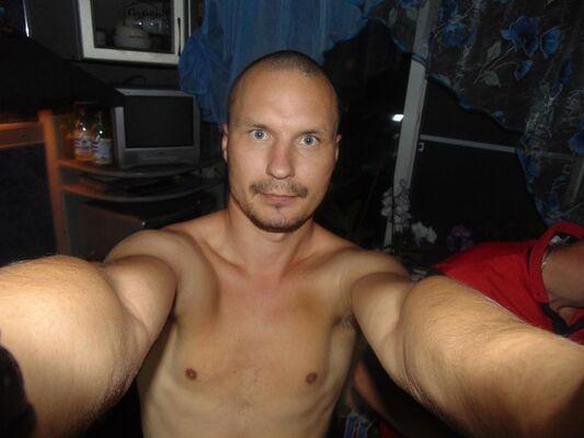 Фото мужчины Максим, Истра, Россия, 30