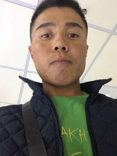 Фото мужчины Кайра, Астана, Казахстан, 30