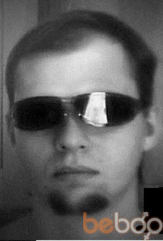 Фото мужчины Reymon, Москва, Россия, 32