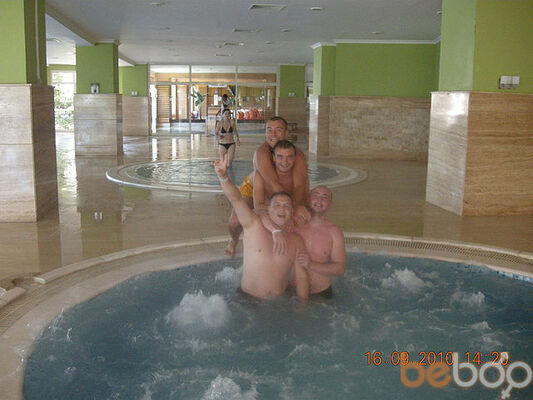 Фото мужчины Denis, Бельцы, Молдова, 30