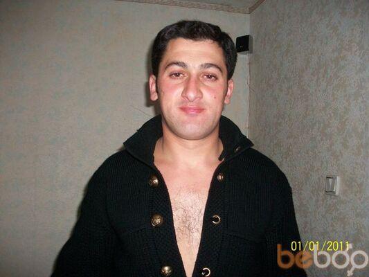 Фото мужчины bobo198, Днепропетровск, Украина, 36