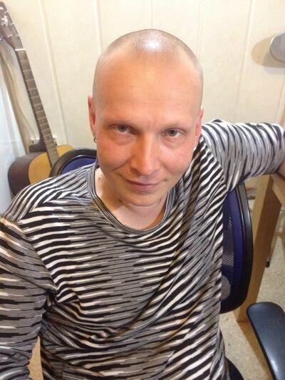Фото мужчины Дмитрий, Санкт-Петербург, Россия, 36
