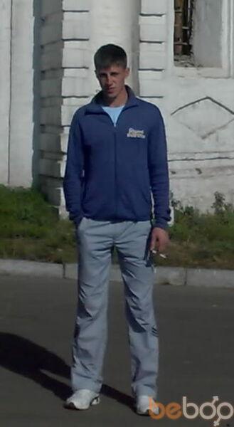 Фото мужчины denis, Ижевск, Россия, 30