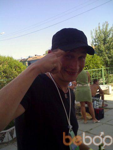 Фото мужчины 3379595, Москва, Россия, 33