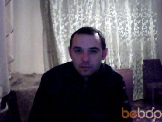 Фото мужчины kolia, Калуш, Украина, 29
