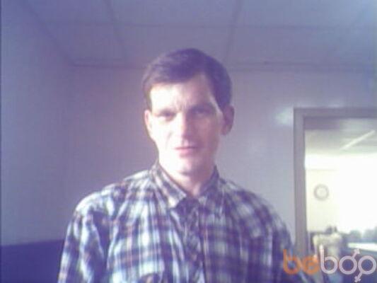 Фото мужчины Ники, Петропавловск-Камчатский, Россия, 42