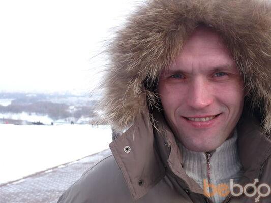 Фото мужчины andreyka2011, Дзержинск, Россия, 36