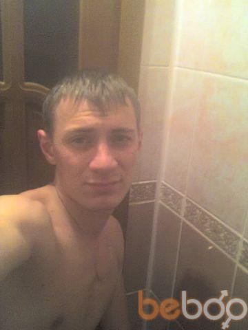 Фото мужчины любимый, Брест, Беларусь, 28