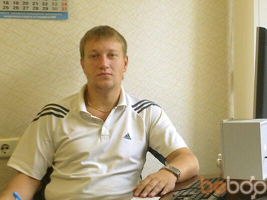 Фото мужчины Денис, Минск, Беларусь, 31