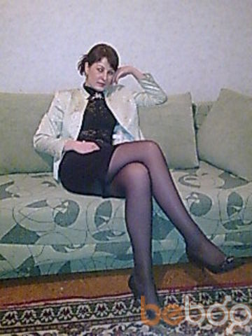 ���� ������� KseniyaStar, ����, �������, 36