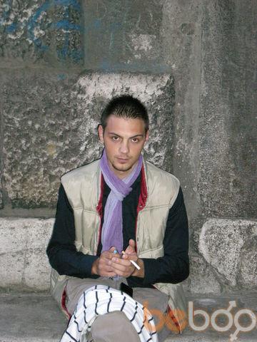 ���� ������� Siski, Rome, ������, 27