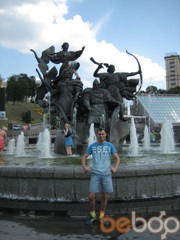 Фото мужчины Вальдемар, Минск, Беларусь, 31