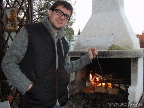 Фото мужчины Давид, Харьков, Украина, 25