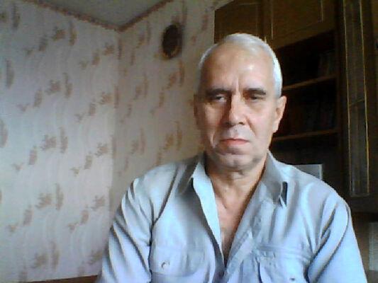 Фото мужчины валерий, Воронеж, Россия, 62