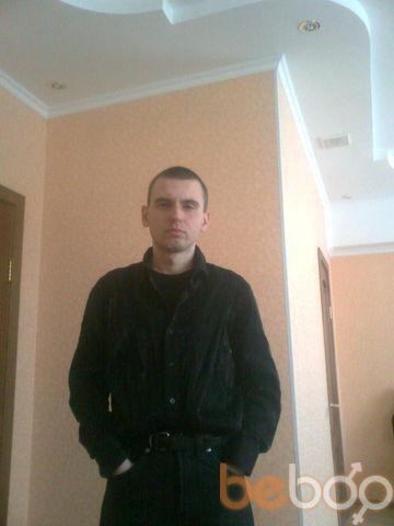Фото мужчины Gvardeec, Рязань, Россия, 27