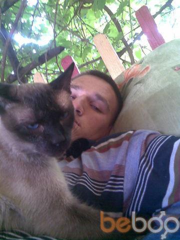 ���� ������� aleksandr, ������-��-����, ������, 29