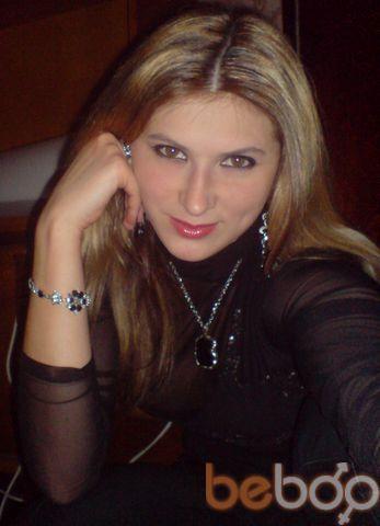 ���� ������� _LIA_, ��������, �������, 25