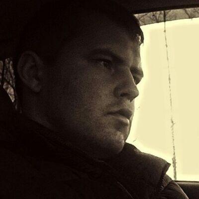 Фото мужчины Николай, Курск, Россия, 27