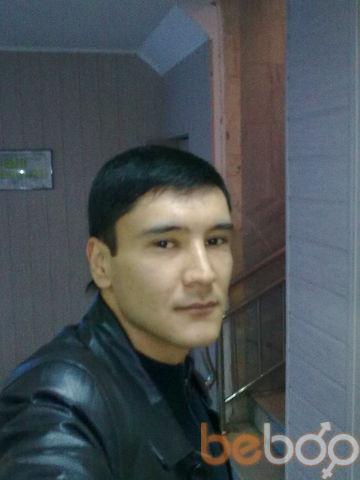 Фото мужчины farhod9909, Андижан, Узбекистан, 34
