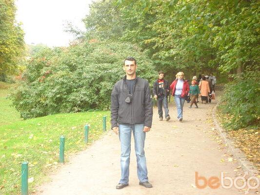 Фото мужчины solnce, Запорожье, Украина, 41