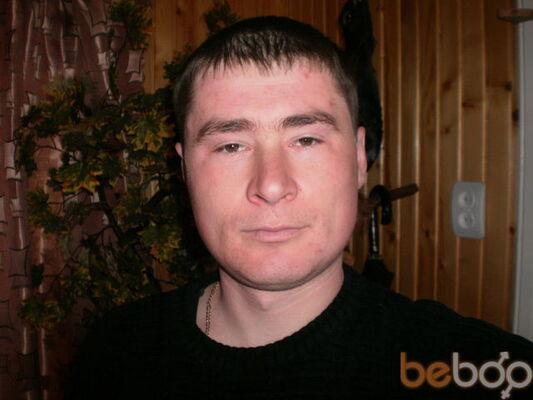 Фото мужчины bolec, Тульчин, Украина, 36