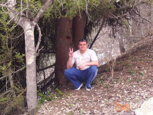 Фото мужчины nikolka, Алматы, Казахстан, 35