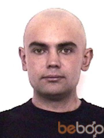 Фото мужчины Andrei, Тараз, Казахстан, 39