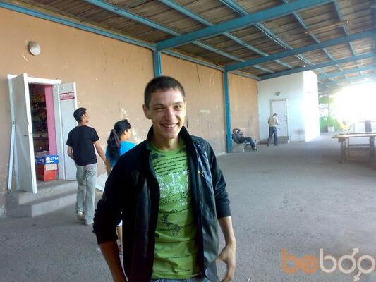 Фото мужчины Kozax, Мукачево, Украина, 24