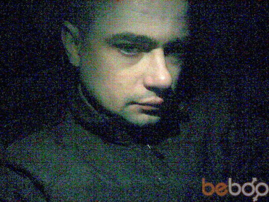 Фото мужчины soufh1, Ялта, Россия, 37