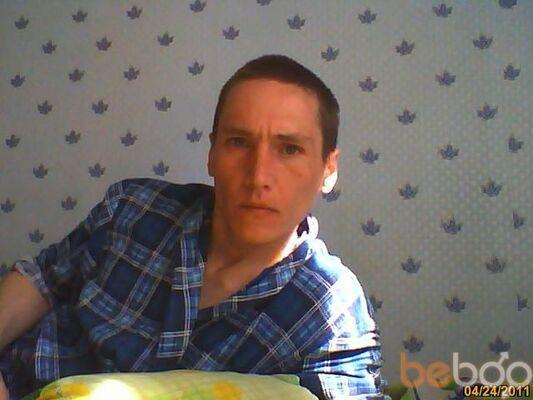 Фото мужчины vadgrom, Тверь, Россия, 75