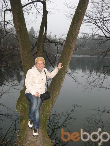 Фото девушки Любовь, Ростов-на-Дону, Россия, 40
