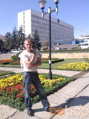 Фото мужчины daniil2201, Санкт-Петербург, Россия, 36