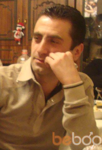 Фото мужчины ZAZA, Ереван, Армения, 37