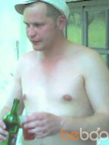 Фото мужчины metis2008, Брест, Беларусь, 33