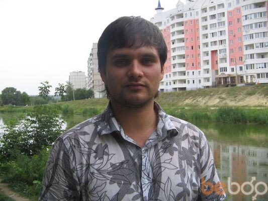 Фото мужчины nizar, Харьков, Украина, 35