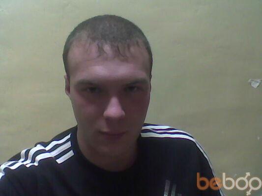 Фото мужчины ALEKS555, Владикавказ, Россия, 32