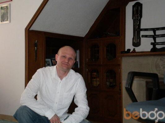 Фото мужчины Slawa, Stadtlohn, Германия, 40
