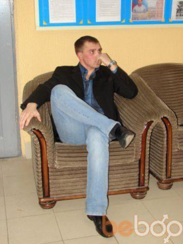 Фото мужчины savik, Москва, Россия, 27