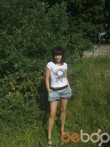 Фото девушки настена, Санкт-Петербург, Россия, 31