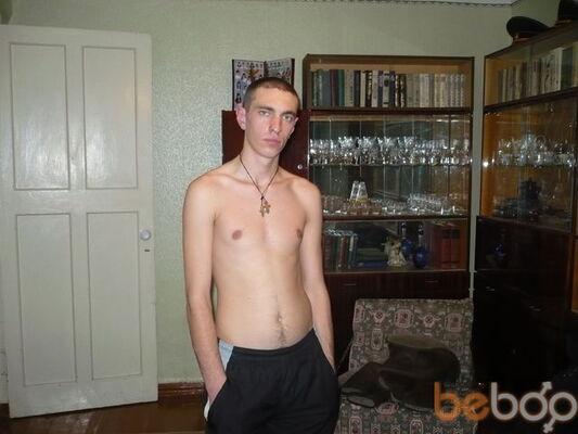 Фото мужчины capra, Кишинев, Молдова, 27