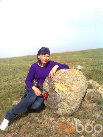 Фото девушки irina73, Актобе, Казахстан, 43