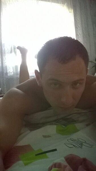 Фото мужчины серега, Лисичанск, Украина, 26