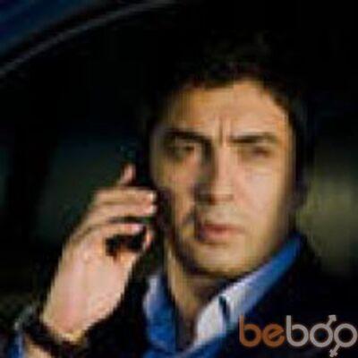 Фото мужчины bk12105, Ургенч, Узбекистан, 36