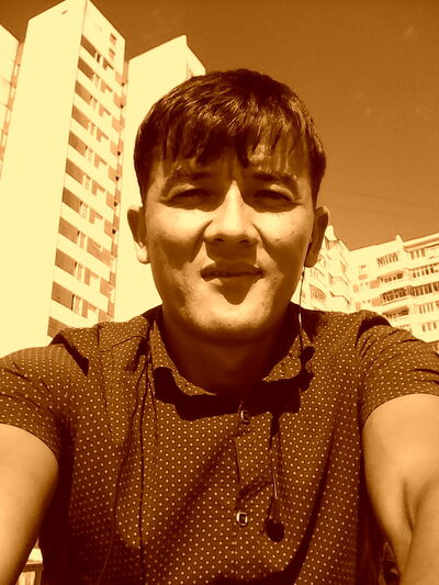 ���� ������� Fedir, ���������, ������, 25