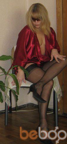 Фото девушки planetalyna, Одесса, Украина, 43