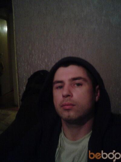 ���� ������� vasya4021, ������, �������, 40