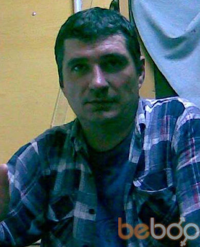 Фото мужчины scep, Екатеринбург, Россия, 36